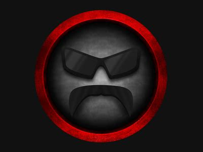 design by humans doctor disrespect dr disrespect logo by jacob fontes dribbble