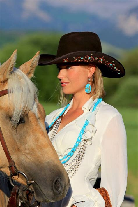 421 best images about cowgirls and horseback riding on pinterest cowgirl style sexy