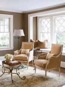 Chairs For Small Living Room Spaces Modern Furniture 2014 Clever Furniture Arrangement Tips For Small Living Rooms