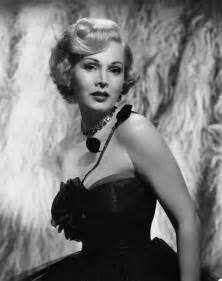 zsa zsa gabor it s the pictures that got small zsa zsa gabor dead
