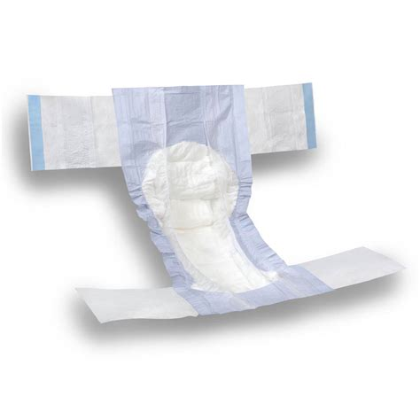 incontinence products incontinence supplies local