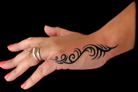 tattoo hand side 62 famous side hand tattoos designs and ideas make on side
