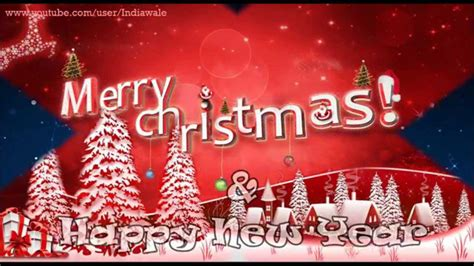 merry christmas  merry christmas quoteschristmas greetingse card whatsapp video message