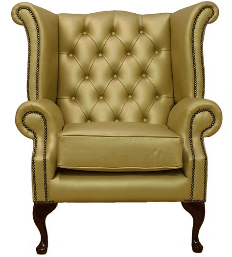 Fancy Leather Chair by Wing Chairs Launch Flights Of Fancy Designersofas4u
