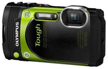 best rugged cameras best cameras for hiking and backpacking switchback travel