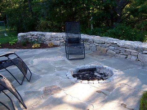 sunken backyard fire pit sunken fire pit outdoor spaces pinterest
