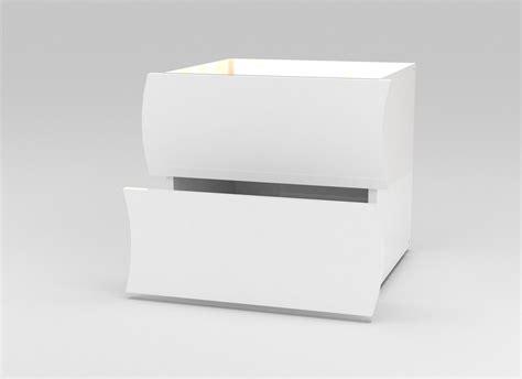 comodino letto tecasrl info comodini da letto bianco design