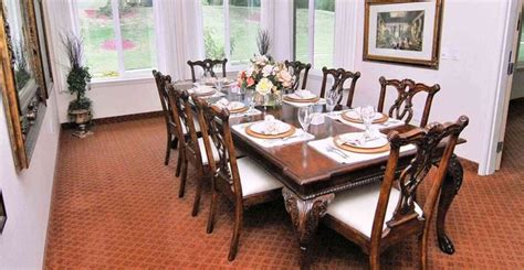 Oaks Apartments Cary Nc Reviews Oaks Cary Nc Apartment Finder