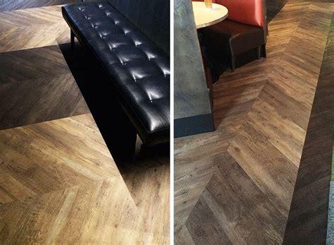 Flooring Installation Houston Best 25 Vinyl Flooring Installation Ideas Only On Laminate Flooring For Kitchens