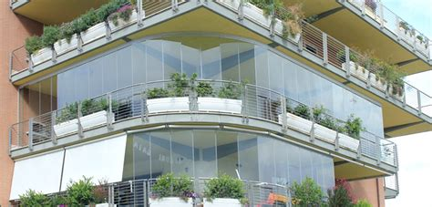Good Terrazzi E Balconi #1: balcone61.jpg