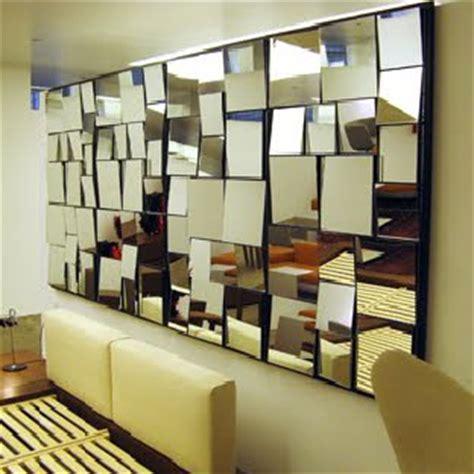 Cermin Interior ide cermin untuk dekorasi ruangan arsitektur rumah tinggal dan desain interior