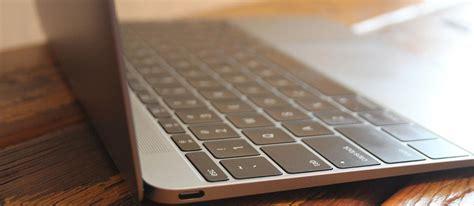 Keyboard Laptop Pasangan 4 Tips Aman Agar Keyboard Laptop Kamu Tidak Cepat Rusak