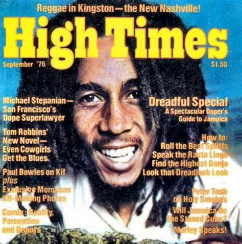 High Times Magazine Thc Detox 1000 images about cannabis hightimes on time