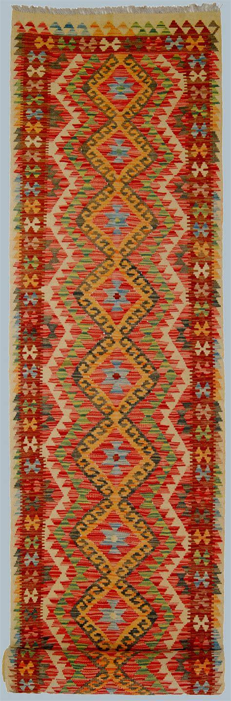 tappeti kilim passatoie tappeto kilim a passatoia lunga colore e fantasia