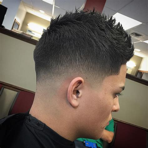 different types of haircuts using beijing a tape up haircut haircuts models ideas
