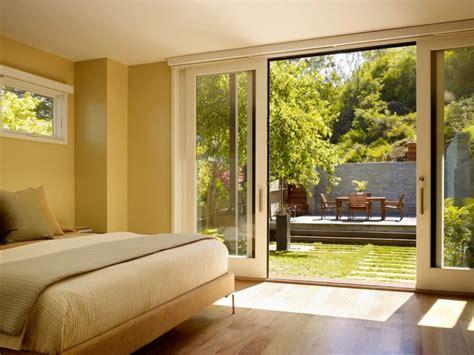 bedroom sliding glass doors cool simple glass door for bedroom options for you decohoms