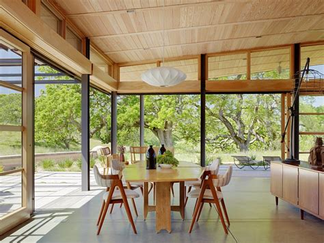 carmel home design group 10 design lessons you can learn from scandinavian