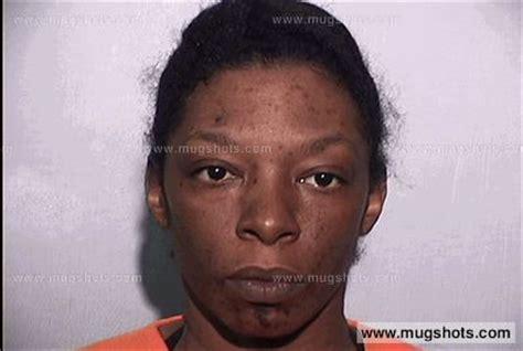 The Vine Arrest Records Vine Mugshot Vine Arrest Lucas County Oh