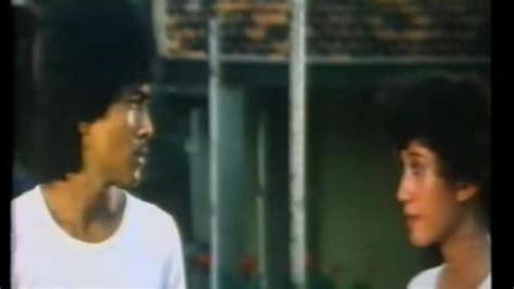 galih dan ratna film wikipedia bahasa indonesia 7 film indonesia legendaris yang lekat di hati i love life