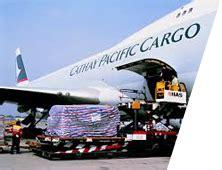 trans am international freight forwarders air sea warehousing