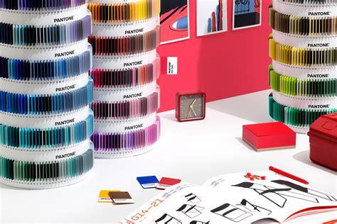 colors for plastics pantone plus plastic standard chips collection