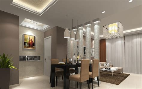 ceiling lights dining room modern ceiling lights for dining room alliancemv com