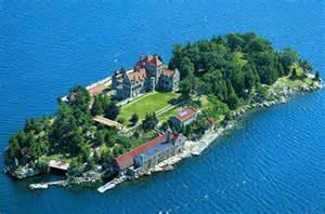 Boldt Castle Floor Plan dark island usa 20 238 les priv 233 es 224 vendre