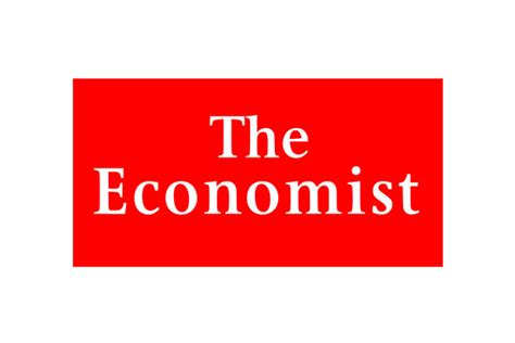 Ranking Mba The Economist by Time Mba Program Ranked By The Economist
