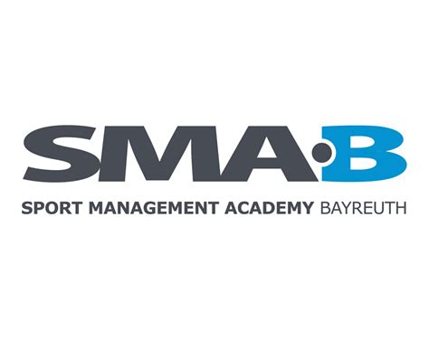 After Mba In Sports Management by Eventsgb Events Gb