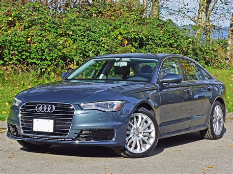 Audi Lease Deals Los Angeles by Audi A6 Coupe Has Audi A On Cars Design Ideas With Hd