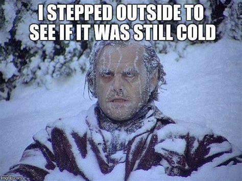 the shining meme nicholson the shining frozen meme www pixshark