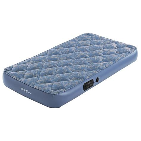 target air bed target air bed 28 images insta bed raised air mattress