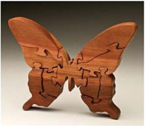 Mainan Congklak Handmade Bahan Kayu Sengon selamat datang dipusat mainan kayu puzzle kayu 3d kupu kupu wood puzzle wooden puzzle butterfly