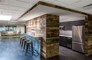 Reclaimed Wood Divider by Accent Wall Paneling Idaho Barn Wood Blend Reclaimed