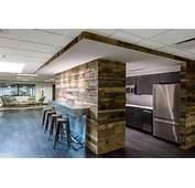 Wall Paneling Idaho Barn Wood Blend Reclaimed Lumber Products