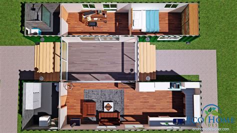 shipping container home floor plans joy studio design