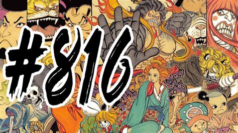anoboy one piece 816 sdr live one piece capitolo 816 youtube