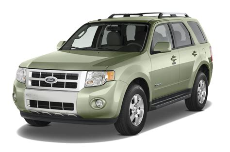 books about how cars work 2011 ford escape regenerative braking 2011 ford escape reviews and rating motor trend