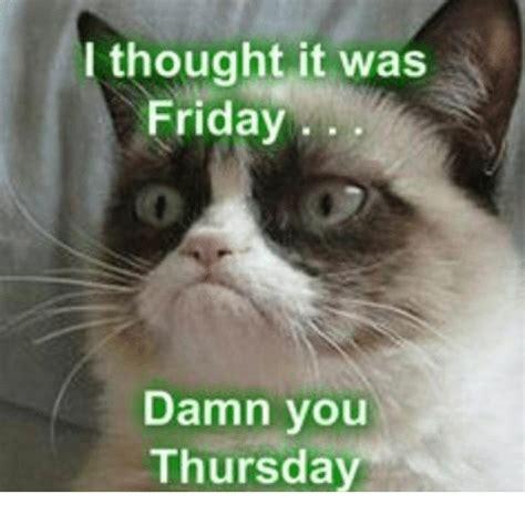 Thong Thursday Memes - search thursday memes on me me