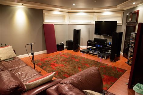 room correction archimago s musings measurements digital room correction with audiovero s acourate