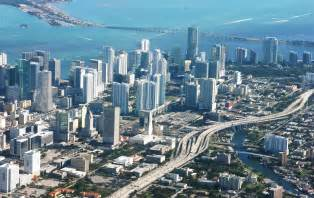Of Miami Miami To Surpass Mall Of America With Mall In