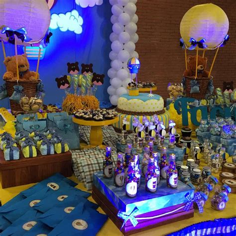 baby boy themes 1st birthday themes for baby boy image inspiration of