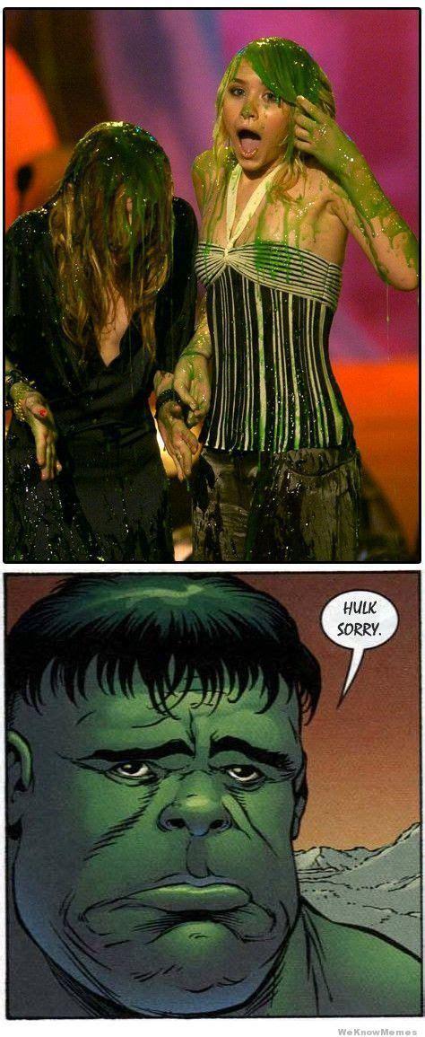 Hulk Smash Meme - hulk smash meme memes