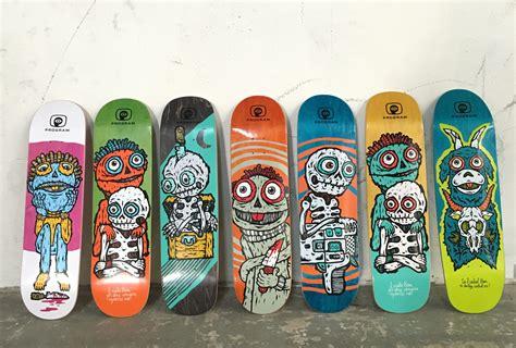 michael sieben on art skateboarding amp the art of
