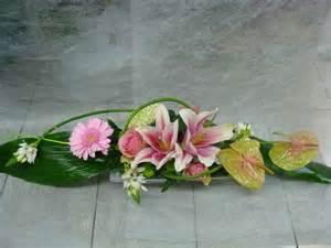 17 meilleures id 233 es 224 propos de arrangements de fleurs