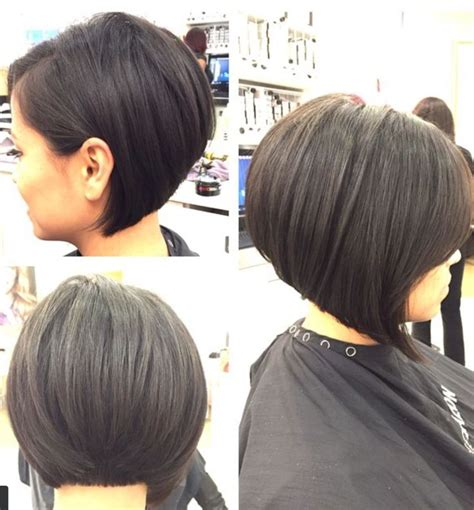 exaggerated bob haircut 2024 best images about short bob haircuts on pinterest