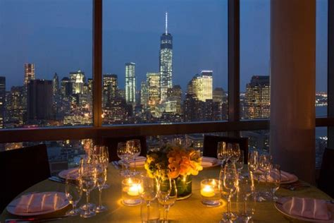 best wedding reception venues in new york city the best boutique hotel wedding venues in new york city