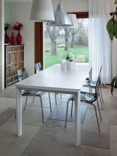 tavolo universe 160 universe 160 w tavolo domitalia in legno diversi piani