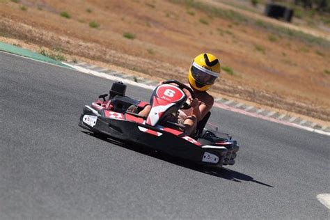 Awesome Go Karts by Awesome Go Karts Picture Of Autodromo Internacional Do