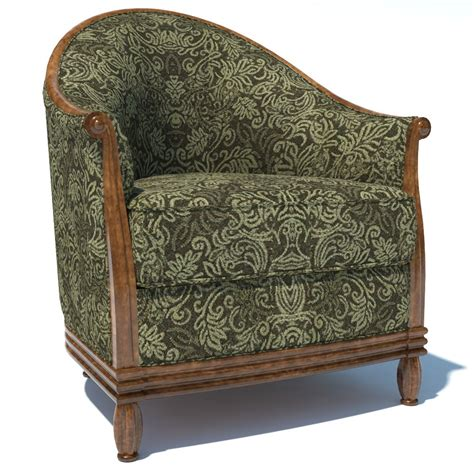 traditional armchair traditional armchair 28 images chair 288 traditional